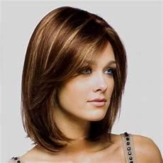 coupe mi coiffure coupe carr 233 mi coupe cheveux mi carr 233