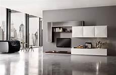 pareti soggiorno moderno amedeo liberatoscioli consigli utili arredare con il
