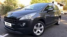 vendez votre voiture pessac peugeot 3008 d occasion 3008 1 6 hdi 16v 110ch fap premium