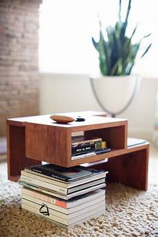 Home Decor Ideas With Wood by 21 Most Unique Wood Home Decor Ideas