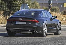 Audi A6 Neues Modell 2019  Cars Review Release
