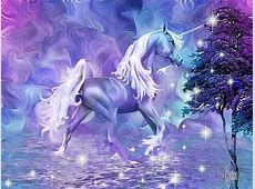 prevpemenpe: unicorn wallpaper   wallpapers,themes,ect