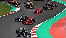 F1 2018 Das Offizielle Videospiel Zur Formel 1