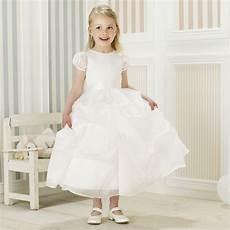 Choisir Les Robes De Ses Demoiselles D Honneur Mariage You