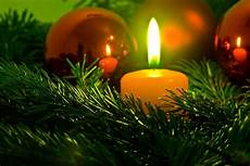 2 advent kostenlose adventsbilder adventsbilder
