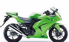 modification motor rr modifikasi kawasaki 250rr spesifikasi dan