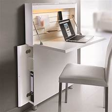 space saving home office furniture 7 of the best space saving furniture ideas for small homes