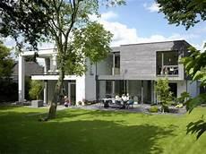 einfamilienhaus in zwei wohnungen teilen 3 platz einfamilienhaus aus zwei quadern sch 214 ner wohnen