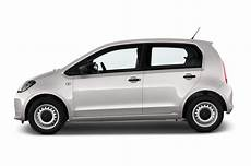 citigo gebrauchtwagen neuwagen kaufen und verkaufen