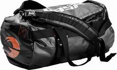duffel bag xl by gasp at bodybuilding best prices on