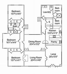 schofield barracks housing floor plans floorplan canby neighborhood quot woodie quot on schofield