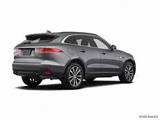 jaguar of novi used silicon silver premium metallic 2019 jaguar f pace