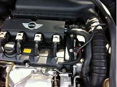 Tuto Test Pour Reconnaitre Le Clac Clac Moteur Mini R56