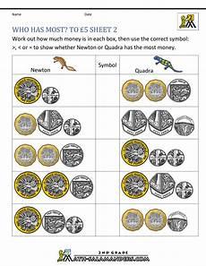 money worksheets for year 1 uk 2821 uk money worksheets to 163 5