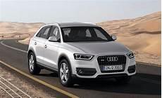 Audi Ira