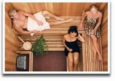 wie lange sauna wie lange kann in der sauna bei 110 grad celsius