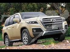 toyota land cruiser 2020 next toyota land cruiser rendering 2020 toyota