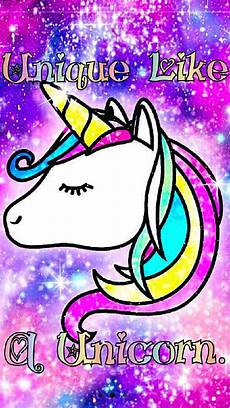 any color large unicorn wall unique unicorn wallpaper by z7v12 now browse