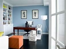 7 best images about sherwin williams languid blue on pinterest contemporary bathrooms boy
