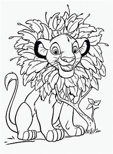 disney coloring pages coloring home
