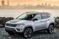jeep compass test 2018 jeep compass newcartestdrive