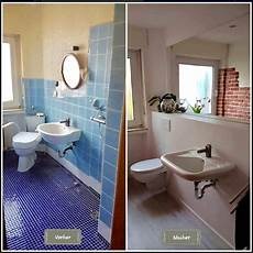 altes bad günstig renovieren bad versch 246 nern mit altem rotem klinker aus decocreate