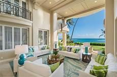 magnifique maison en bord de mer 224 honolulu