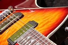 ernie armada ernie musicman armada 2013 guitar for sale martin 180 s musik kiste