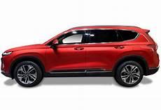 Hyundai Santa Fe Reimport Als Eu Neuwagen Mit Bis Zu 46