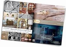 advertise with ushome designing advertising home design decor