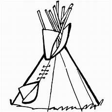 Malvorlagen Indianer Gratis Ausmalbilder Yakari Kostenlos X13 Ein Bild Zeichnen