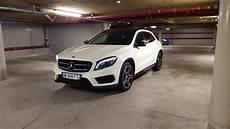 Comment Acheter Une Mercedes Occasion En Allemagne