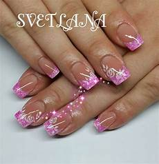 pinselmalerei nageldesign bilder by world nails nailart