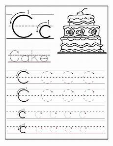 letter c worksheets free printable 23050 trace the letter c preschool preschool letters alphabet worksheets letter tracing worksheets