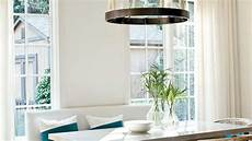 the best white paint colors southern living