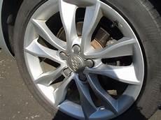audi a3 felgen 17 zoll genuine audi a3 kinetic 17 inch alloys alloy wheels