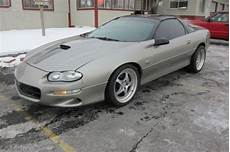 car engine repair manual 1999 chevrolet camaro navigation system sell used 1999 chevrolet camaro z28 ss coupe 2 door 5 7l in midvale utah united states