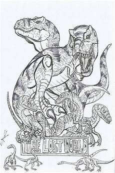 Gratis Malvorlagen Jurassic Park Free Printable Coloring Pages Printables