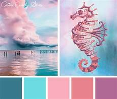 506 best images about harmony of colors renklerin uyumu pinterest color pallets bedroom