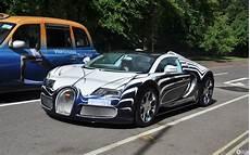 bugatti veyron 16 4 grand sport l or blanc 30 august