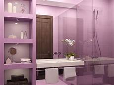 ideas for bathrooms purple bathroom decor pictures ideas tips from hgtv hgtv