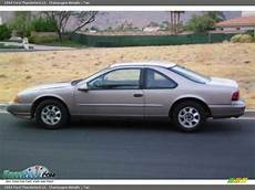 free car manuals to download 1994 ford thunderbird windshield wipe control 1994 ford thunderbird photos informations articles bestcarmag com ford thunderbird ford