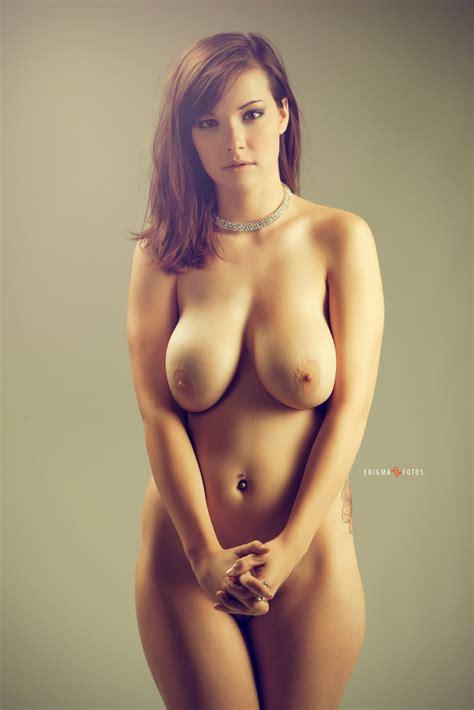 Beach Candids Topless