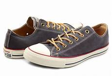 converse sneakers chuck all specialty ox