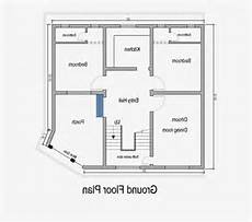 pakistan house designs floor plans pakistani house plans with photos