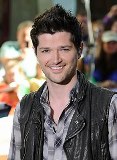 more pics of danny o donoghue spiked hair 29 of 31 short hairstyles lookbook stylebistro