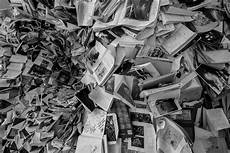 Free Photo Paper Newspapers Magazines Read Free