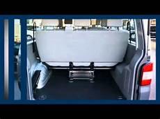 vw minrath moers volkswagen transporter t5 kombi kurzer radstand moers