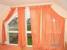Gardinen Für Schräge Fenster - gardinen f 252 r schr 228 ge fenster baublog alexey