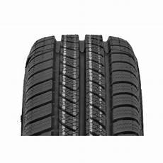 continental vanco winter 2 tires 4wheelonline